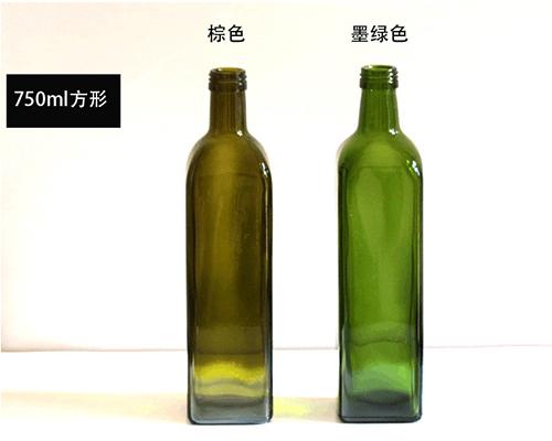 专卖油瓶、【荐】价位合理的油瓶