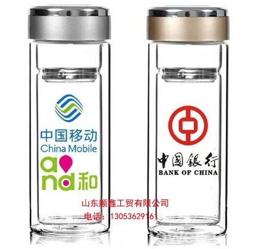 高密哪有做广告杯的厂家 潍坊礼品广告杯生产厂家求购