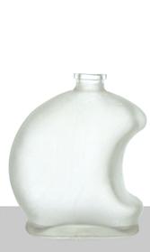 三沙酒瓶酒瓶零售价格琼海酒瓶零售价格