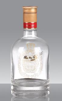 安徽茅台酒瓶销售宁河500ml酒瓶工厂