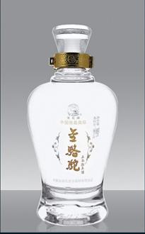 南沙红酒瓶生产三亚玻璃酒瓶生产