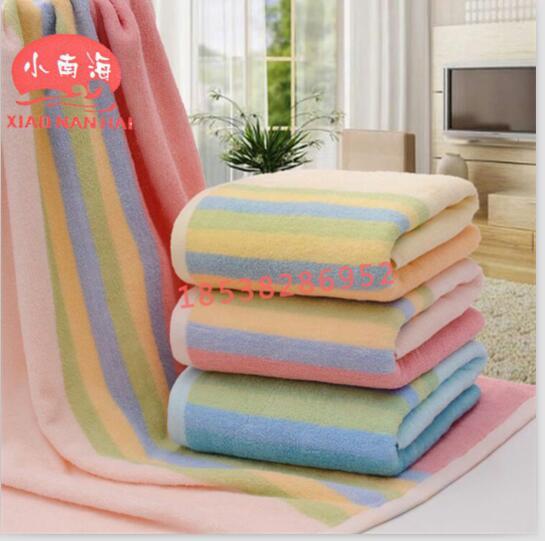 浴巾什么牌子好:许昌哪里有供应优惠的浴巾