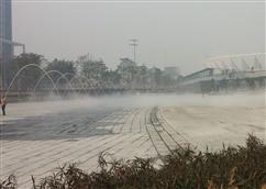 供应山东热销欧式喷泉 大型喷泉