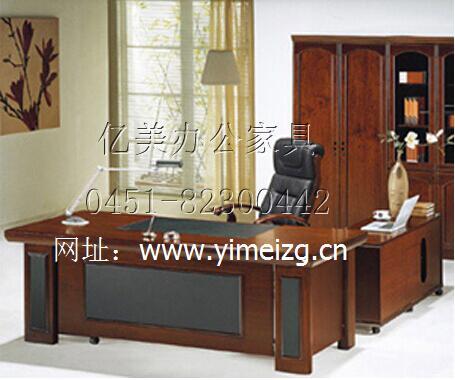 哪里有办公家具批发、哈尔滨亿美家具13936135581、学生桌椅批发