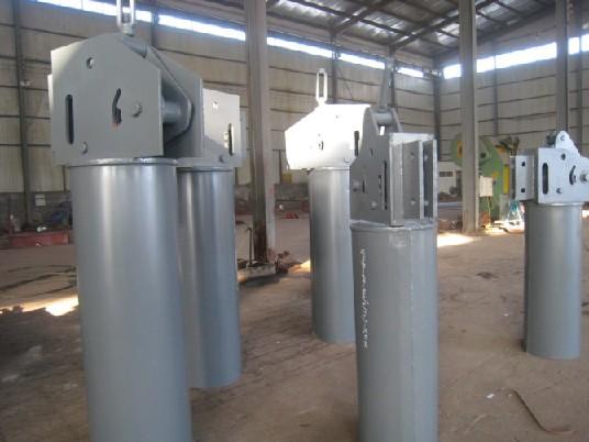 沧州支吊架专业供应商:专业的支吊架