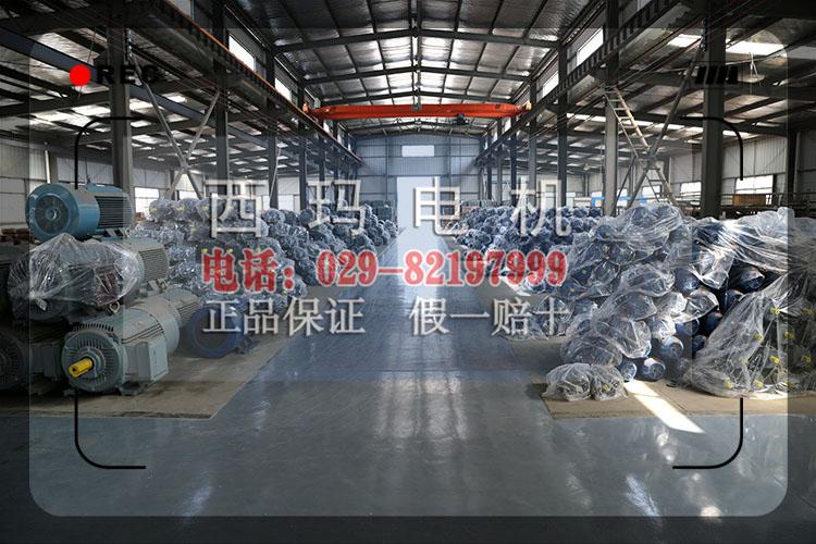 YRKK6302-6/1250KW和YR7104-16/900KW/6KV/6000V高压电机维修以及配件