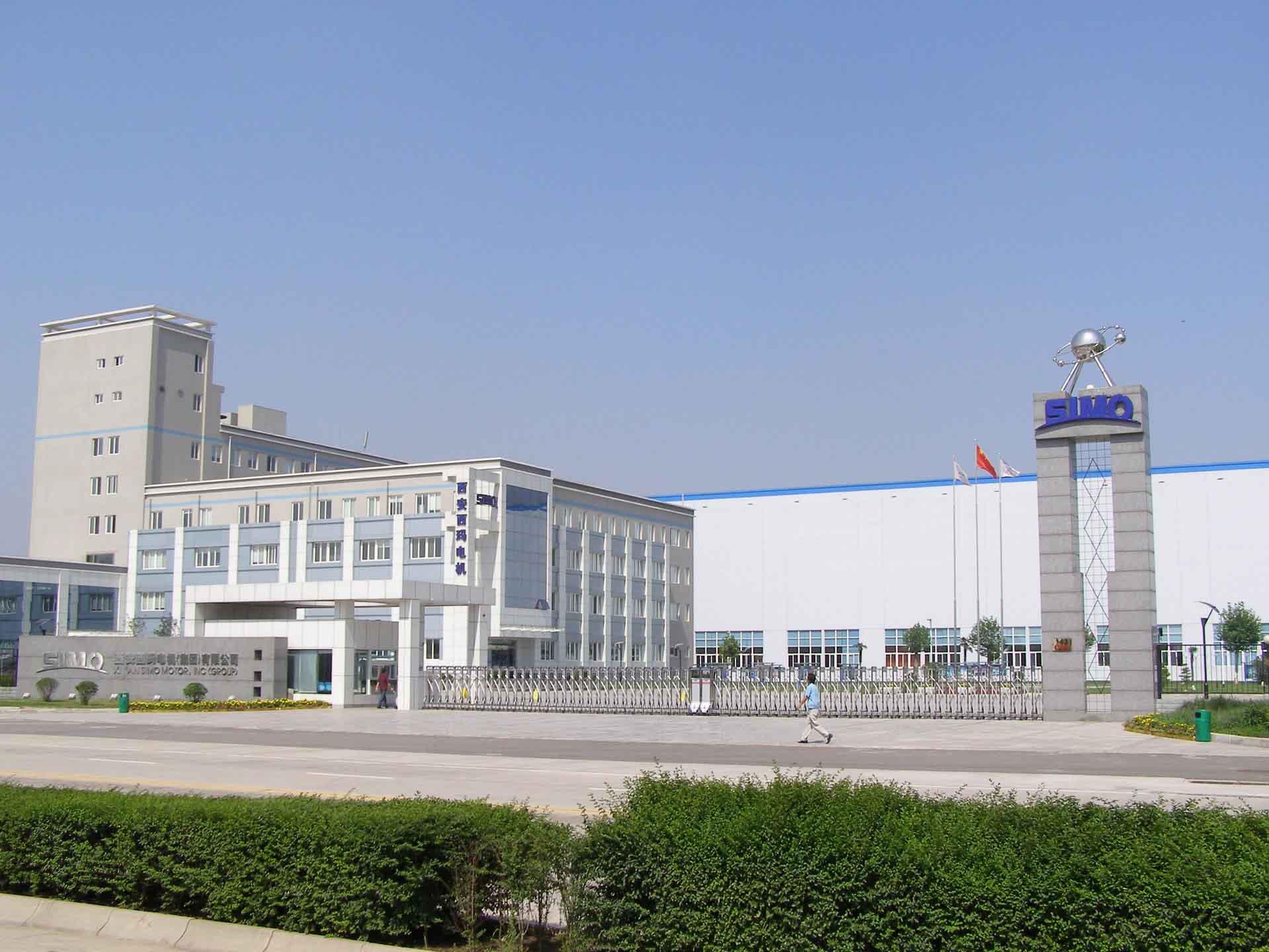 YRKK6301-12/500KW和YR5602-6/1120KW/6KV风机配套高压电机厂家直销