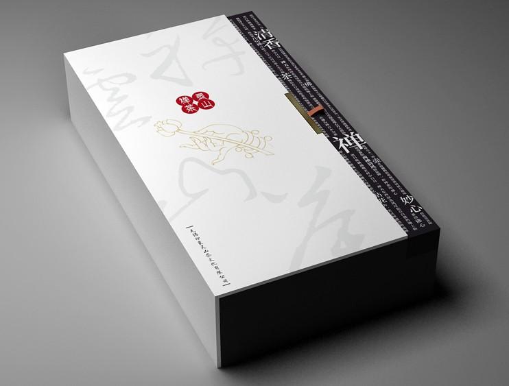 礼品盒manbetx登陆*礼品包装盒manbetx登陆*礼品盒生产manbetx登陆
