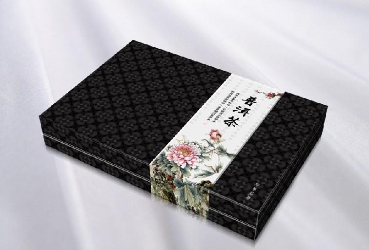 湖州礼品盒木盒厂*礼品盒木盒生产青青青免费视频在线*台州茶叶盒木盒厂