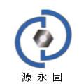 赣州开发区永固铁床制品厂