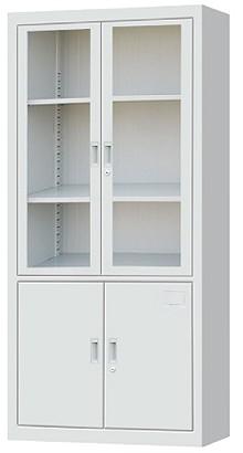 【晶晶办公家具】葫芦岛钢制办公家具 文件柜 13940697328