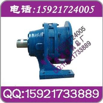 TFA108-Y22-4P变速箱装配SN87-Y0.75