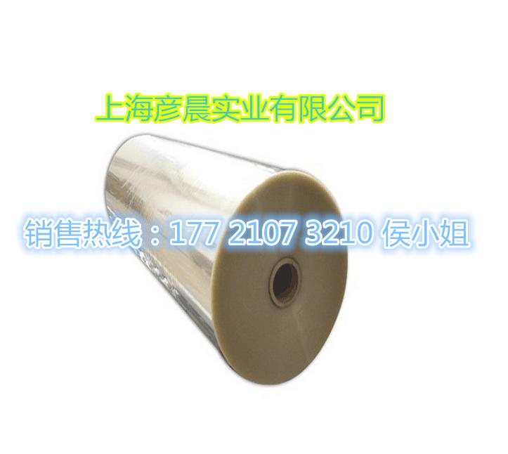 长期供应 PET防静电离型膜 硅油PET离型膜 PET离型薄膜
