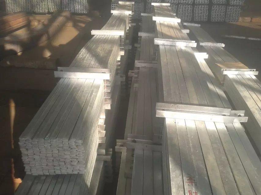 安庆q235b热轧钢板桩/建设工程报价
