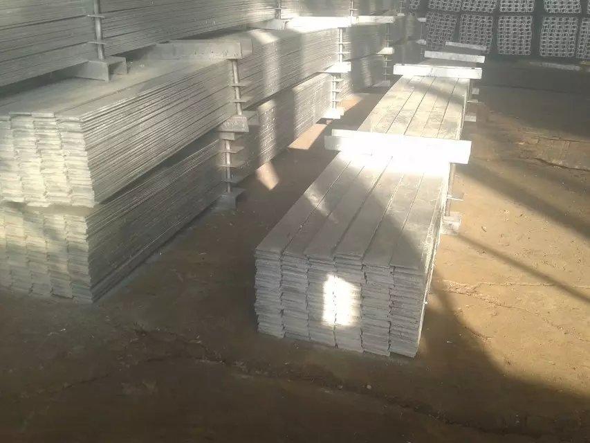 黄冈16Mn钢板桩技术规程