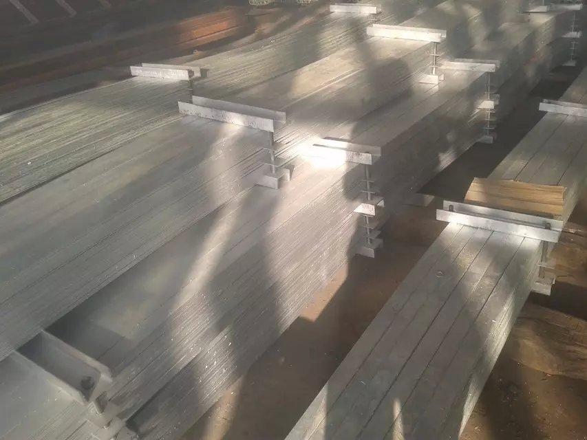 沁阳热轧钢板桩q345bU型钢钢板桩/性能介绍