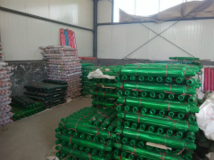 【强势登场】淄博规模大的蔬菜包装袋提供商、蔬菜包装袋企业