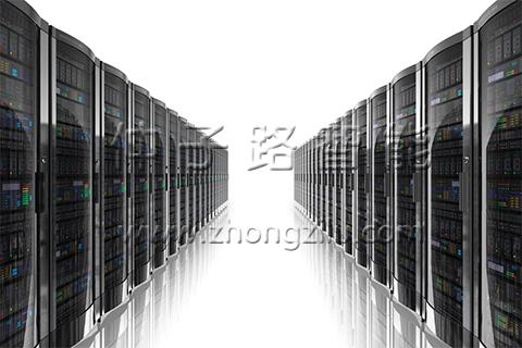 求购仲子路数据中心机房物理建设