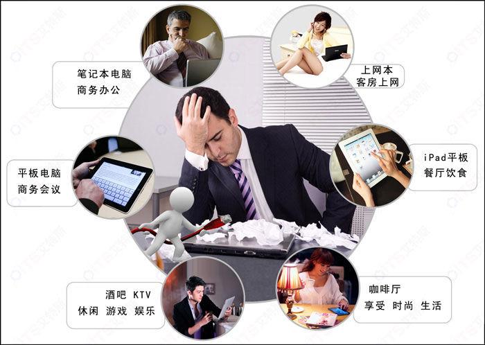 求购南京无线网络 无线网络覆盖设备 wifi无线网络仲子路智能