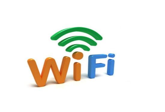 求购南京酒店无线覆盖方案、无线网桥、室外无线覆盖、商业广场无线覆盖、南京仲子路
