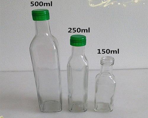 橄榄油瓶哪里有卖:橄榄油瓶供应商