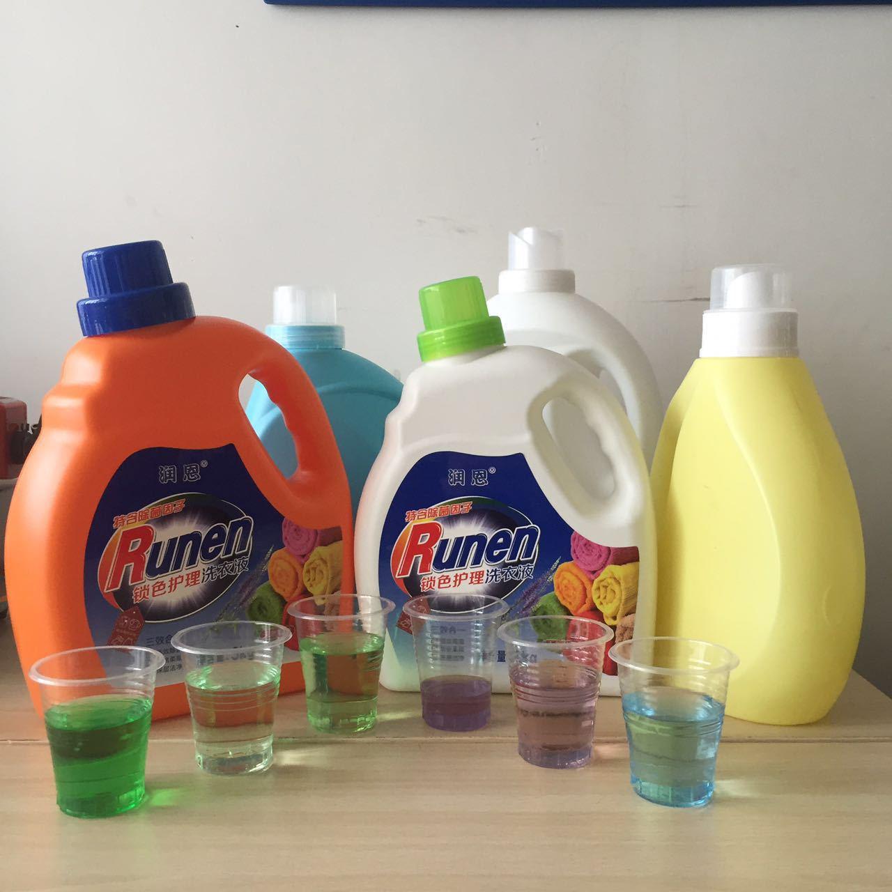 洗洁精配方技术、洗洁精配方技术培训