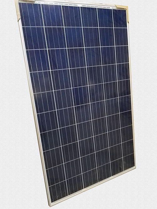 回收:太阳能电池片组件 苏州万鸿