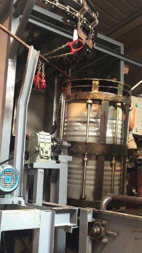 专业的重型流水线供应商春林环保设备 湖南哪有做重型流水线的供应厂家