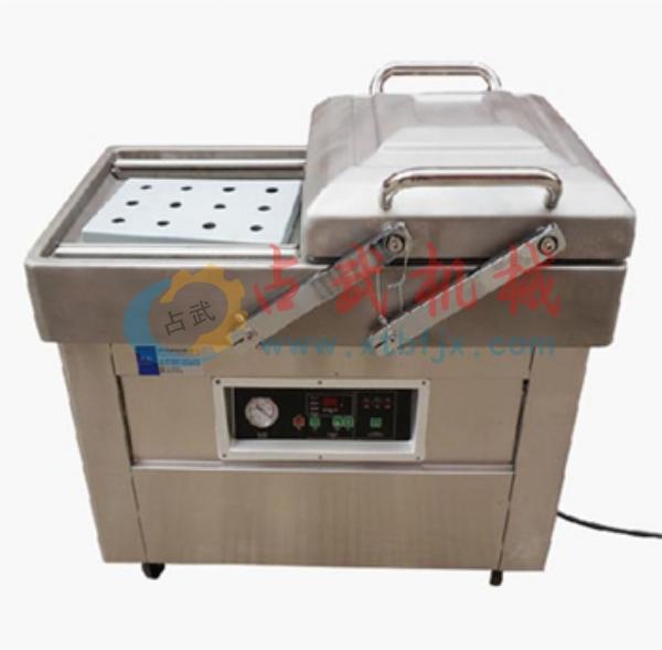昆山全自动液体包装机dtdz400b液体真空包装机多功能液体包装机教技术