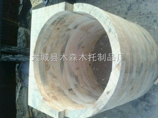 红松木托广元批发厂家