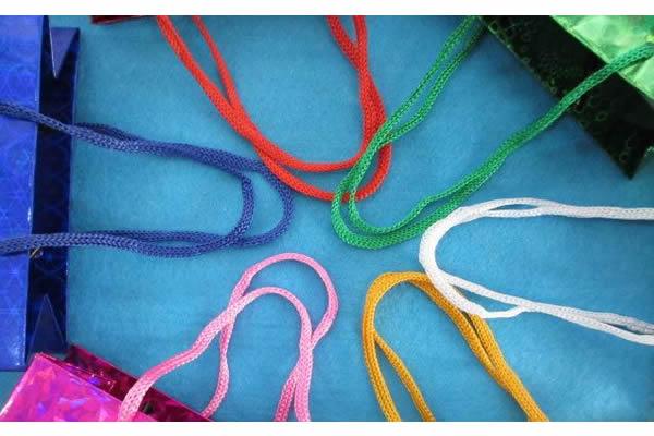 无锡好的勾针线手袋提绳 徐州勾针线手袋提绳
