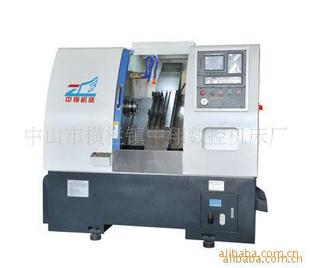 中翔数控专业生产数控机床 销售数控车床