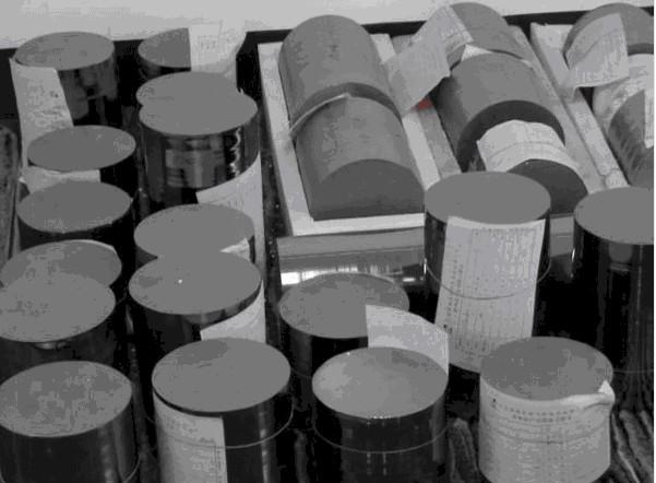 硅片回收单晶头尾料回收服务供应商