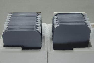 苏州万鸿高价求购硅料 硅片 太阳能电池片