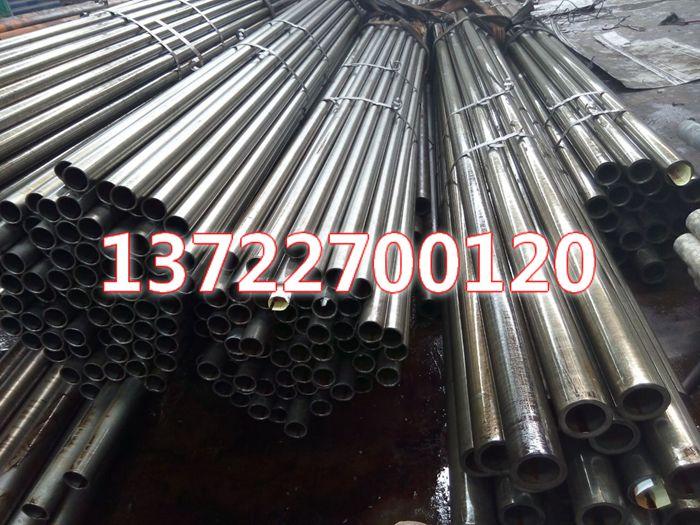 dn200q345b大口径直缝焊管生产厂13931775321合作新闻_云南商机网招商代理信息