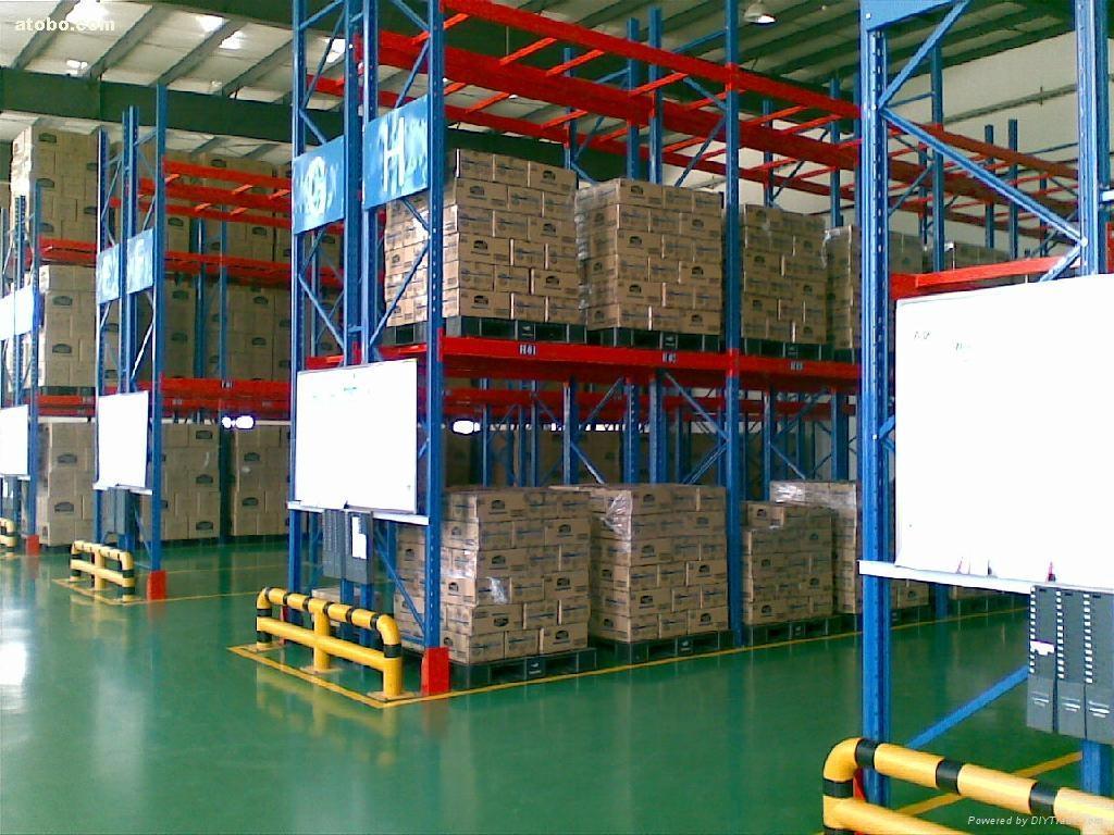 郴州货架批发市场郴州重型仓储货架定做郴州商超货架公司