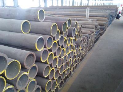 福州l360n管线管x60管线管