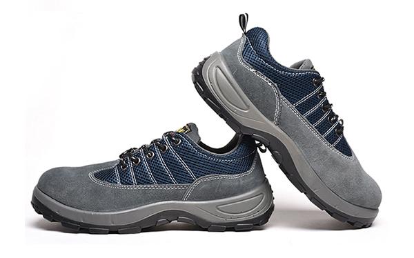山东劳保鞋生产厂家