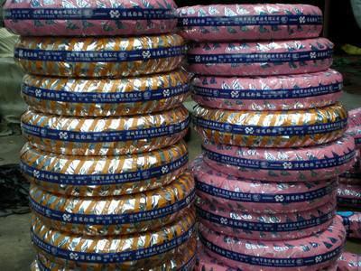 车轮包装膜【HOT】车轮包装膜青青青免费视频在线【HOT】车轮包装膜【博科特】