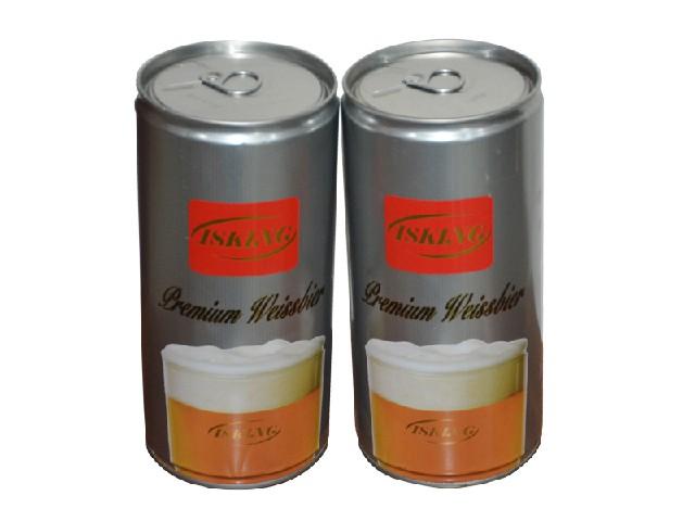 淄博�N量好的啤酒批�l、淄博易拉罐啤酒批�l