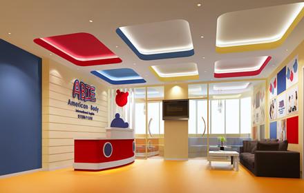 幼儿园 设计/幼儿园大门设计/幼儿园外墙设计/幼儿园室内设计