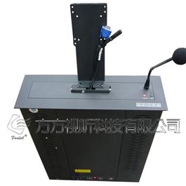 孝感液晶升降器批发、黄冈LCD升降器、咸宁电脑升降器
