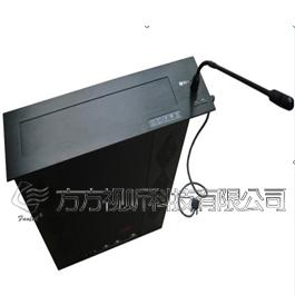 宁夏液晶升降器批发、银川LCD升降器、石嘴山电脑升降器