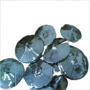 常州信誉好的单晶头尾料回收在哪里多晶硅回收