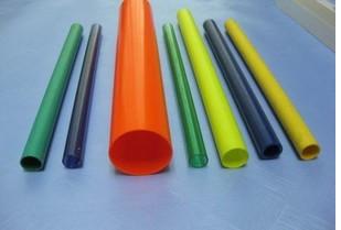 PVC软质塑料粒子、厂家直销、专业塑胶原料生产厂家