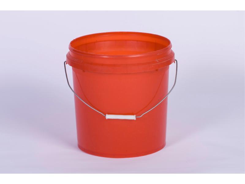厦门机油桶报价/厦门机油桶型号/厦门机油桶质量-【宏腾包装】