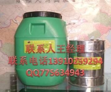 衢州市混凝土再浇剂销售厂家、衢州市界面剂直销价格