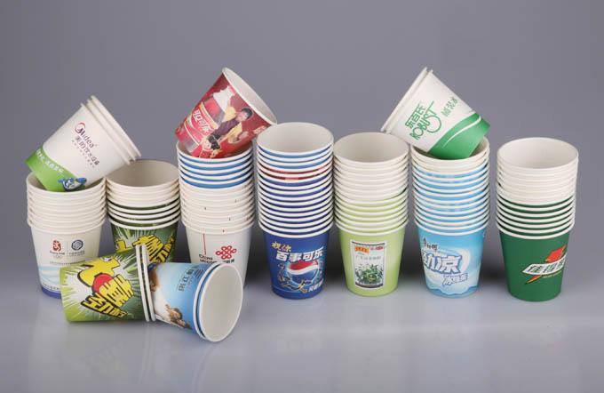 广州纸杯纸碗采购 广州纸杯纸碗厂【大家都说好】