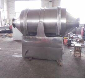 南通二手5吨搪瓷反应釜供应价格