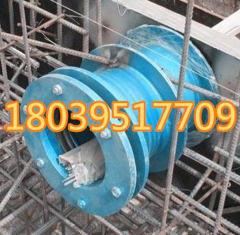 大渡口不锈钢防水套管13526624665厂家直销